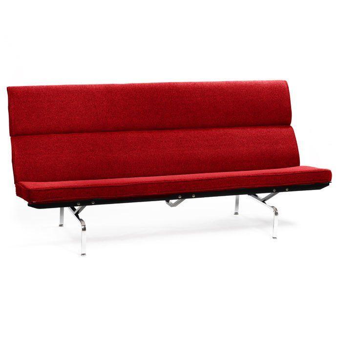 canap bas ras du sol canap ras du sol le togo ligne roset f te ses ans bobochic lena canap. Black Bedroom Furniture Sets. Home Design Ideas