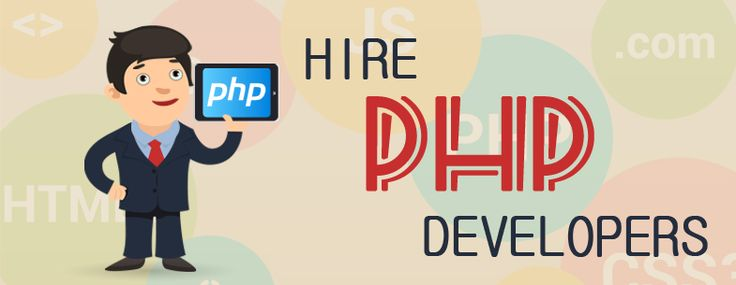 Techno Infonet is a leading PHP development company located in India. Hire PHP developers at Techno Infonet for developing dynamic websites for your business.