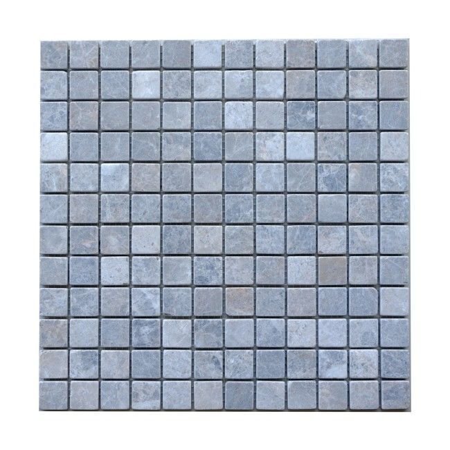 Mozaika Haiti Colours 30 X 30 Cm Plytki Scienne