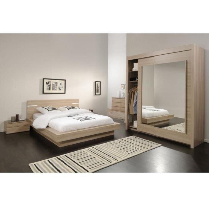 Résultats de recherche d'images pour «chambre à coucher moderne algérie»