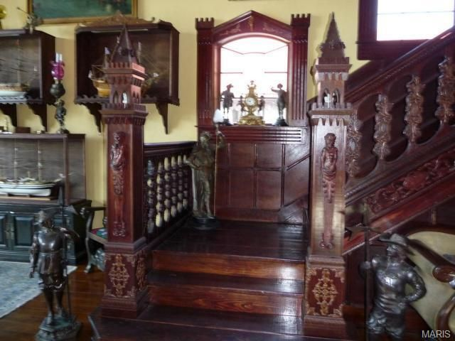 Bavarian-Style Castle for Sale: Medieval Armor Negotiable   Zillow Blog