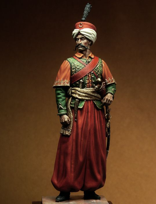 The Modelling News: Pegaso's new December figures - two dandy's and a brawler to tempt you..