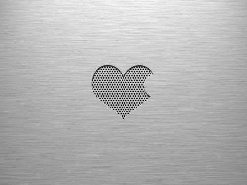 Romantic Va Tines Day Wallpapers For Your Desktop