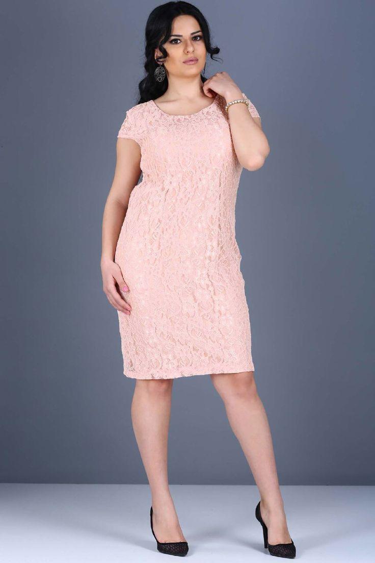 62 best Büyük Beden Elbise/Big Size Dress images on Pinterest   Big
