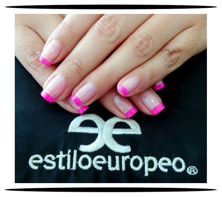 ¡Tus uñas hablan por ti! Déjalas que lo hagan de la mejor manera bajo el cuidado y embellecimiento de nuestras expertas 🔊Te esperamos🔊 Programa tus citas:  ☎ 3104444  📲 3015403439 Visítanos:  📍 Cll 10 # 58-07 Sta Anita . . . #Peluquería #Estética #SPA #Cali #CaliCo #PeluqueríaEnCali #PeluqueríasEnCali #BeautyHair #BeautyLook #HairCare #Look #Looks #Belleza #Caleñas #CaliPeluquería #CaliPeluquerías #SpaCali #EstéticaCali #MakeUp #CámarasDeBronceo #BronceadoEnCámara