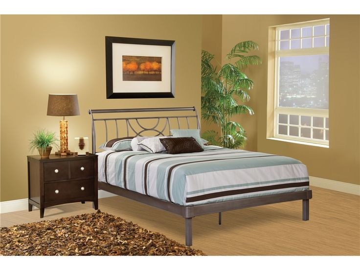 walter e smithe bedroom furniture