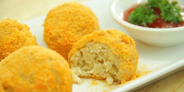Resep Memasak Tahu Goreng Adalah Masakan Dari Tahu Yang Digoreng Yang Banyak Ditemukan Indonesia Malaysia Dan Singapura Variasi T Resep Tahu Makanan Resep
