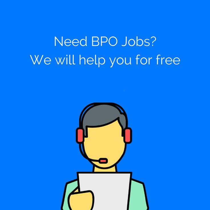 31 best Jobs In India images on Pinterest Apply job, Career - post resume