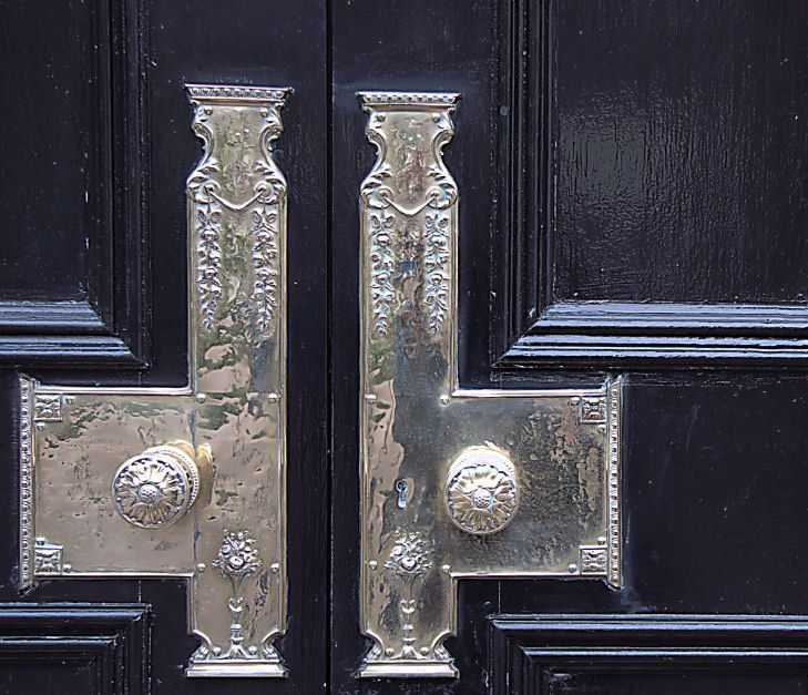 8 Breathtaking Front Door Designs That Will Make You: 17 Best Ideas About Home Entrance Decor On Pinterest