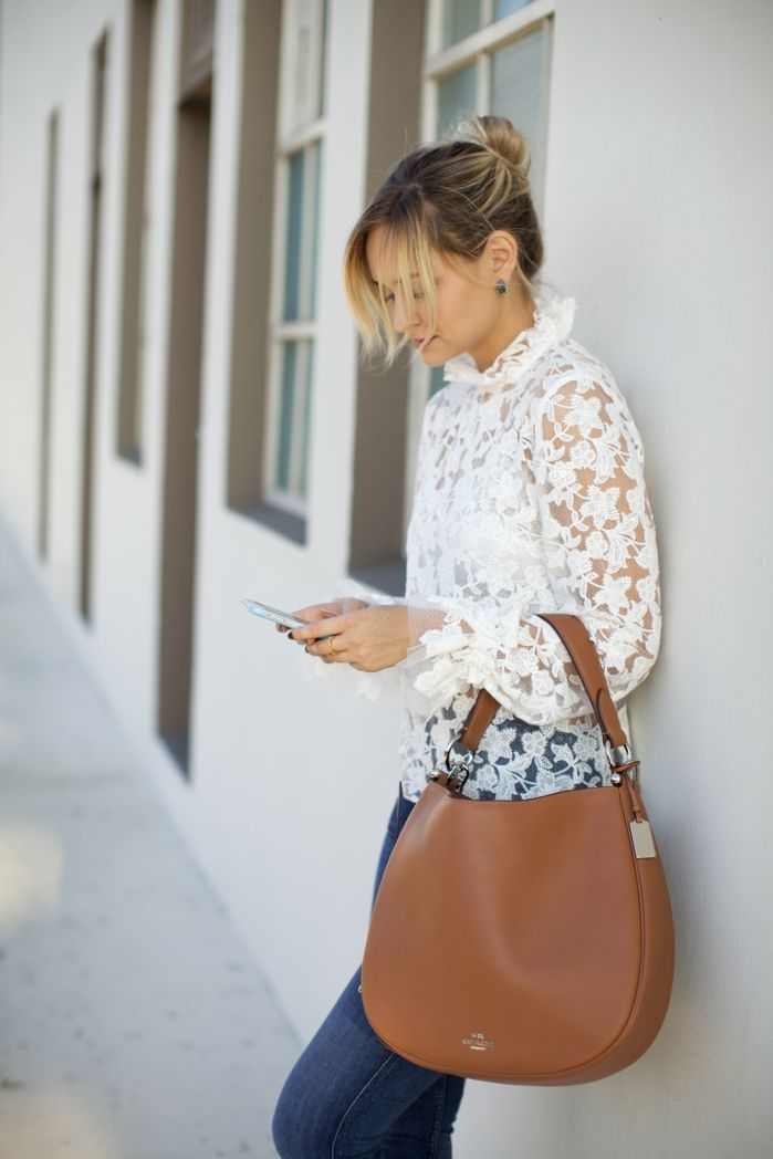 35 best Coach bags images on Pinterest | Coach bags, Coaches and ...