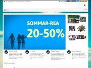 Lux-Case 11 % rabatt på alla produkter på webbsidan och Gratis frakt.Lux-Case.se har över 50000 skal, fodral och tillbehör för såväl smartphones som tablets i lager. Sveriges största utbud...