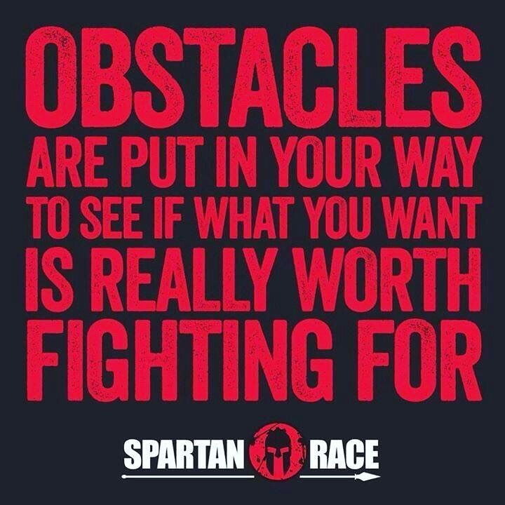 """265 Likes, 2 Comments - Spartan Race Australia (@spartanraceau) on Instagram: """"Don't let anything stop you from reaching that finish line...not even the Fortress! With 8 new…"""""""
