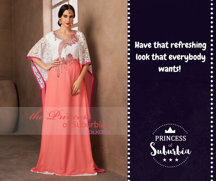 Create a smoldering impact with this kaftan! Shop now! http://www.princessofsuburbiausa.com/…/saudi-arabic-style-…/ For wholesale inquiries please contact our Google phone number: (615) 348-7652 #kaftans #abayas #maxidress #kaftans #smolderinglook #smolderingimpact#princessofsuburbia