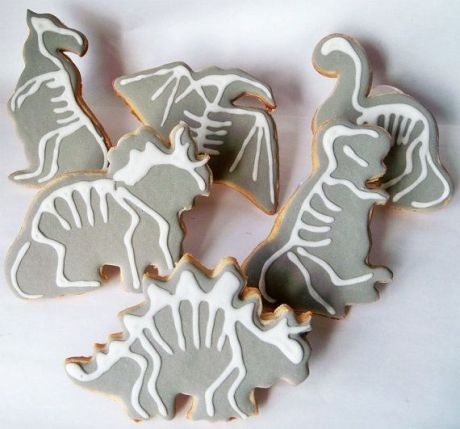 fossil-cookies