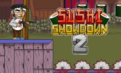 Life of Ninja chef is in danger. You must help him to fight the enemies. Shoot them all and take him safely to the Sushi safe house. He also wants to collect explosives as they can help him later in this arcade fight. It is a nice puzzle therefore; do not miss the opportunity to play this wonderful game. http://www.gamesnewgames.com/games/sushi-showdown-2