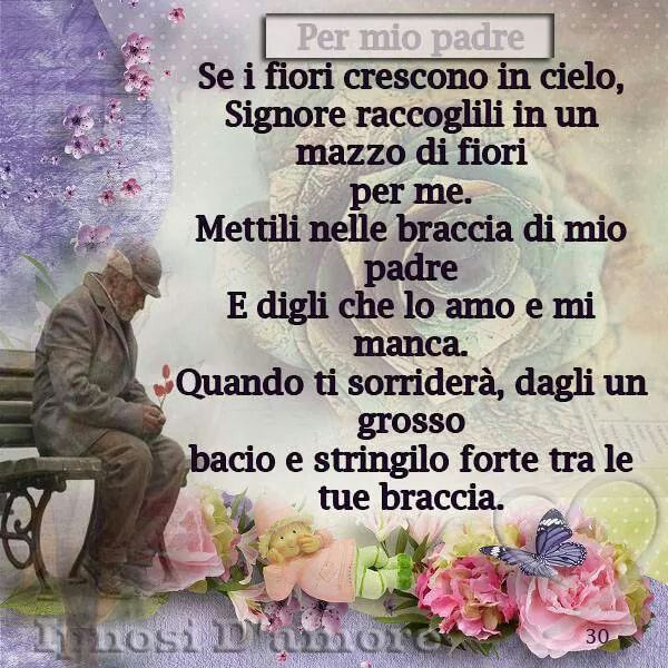 Super 21 best Auguri a tutti i papa' images on Pinterest | Nostalgia  PB63