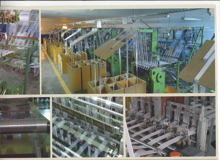 Fabrikamız Bagcılar - İstanbul