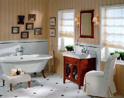 retro-bathrooms-designs-modern-bathroom-design-ideas