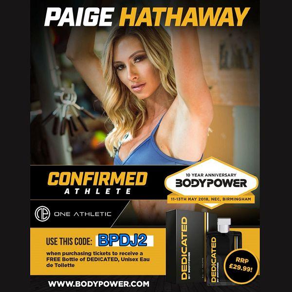 413968ba64cc3fa74d26014df1a0abef 20 best bodypower ambassador promo code 2018 images on pinterest