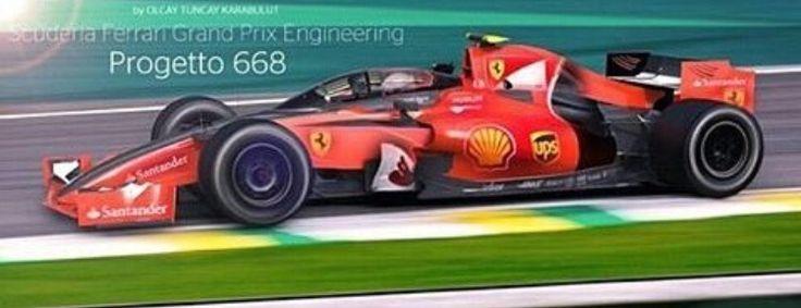 formula 1 2017 video game