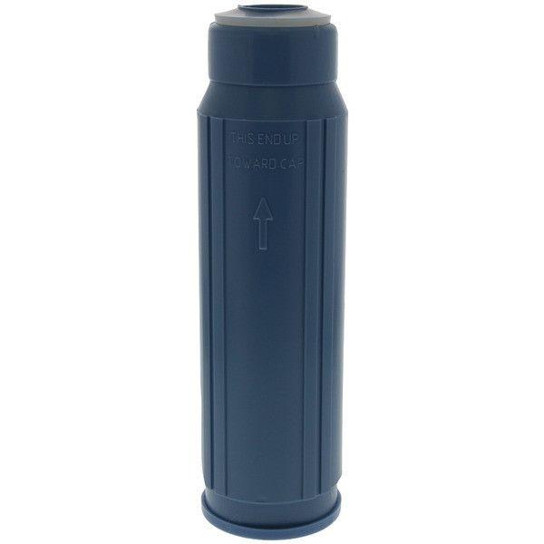 AQUA PLUMB 9115A GAC Water Filter Cartridge, 10