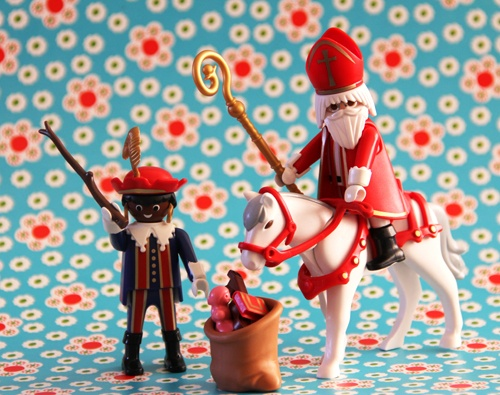 sint+en+piet+playmobile