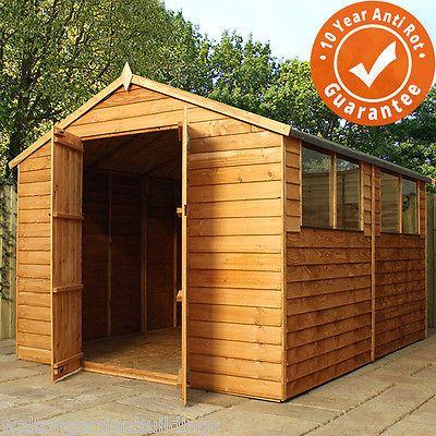 17 best ideas about shed roof felt on pinterest diy. Black Bedroom Furniture Sets. Home Design Ideas