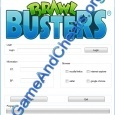 Free Games Keygen, Crack, Hack, Trainers Download... Offering the BEST game cheat  hack,trainer,keygens,bots,for download  Facebook Game Cheats -- gameandcheats.org caryshrider