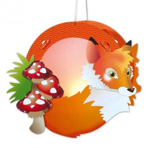 43 best laternen basteln images on pinterest paper lanterns bricolage and baby crafts