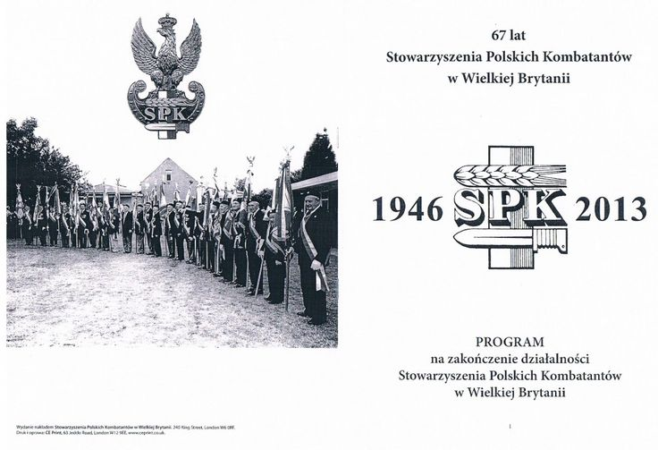 program67 lat SPKWB_s1