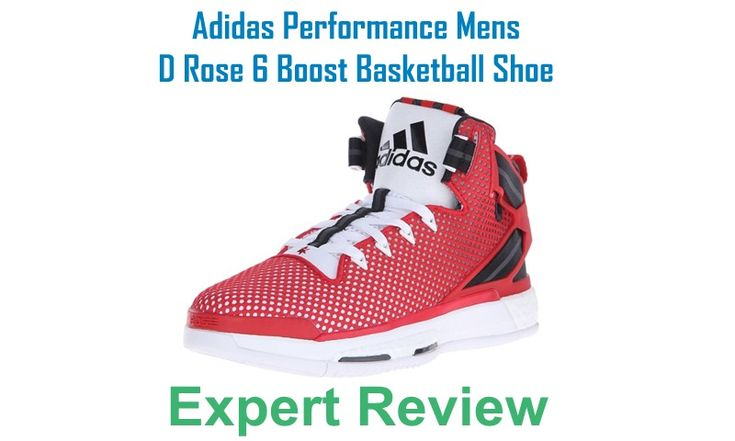 Plan to buy a good basketball shoe for play indoor & outdoor? Than Adidas Performance Mens D Rose 6 Boost is the best one. Read…