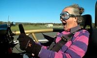 Love Top Gear (British version) Love James May