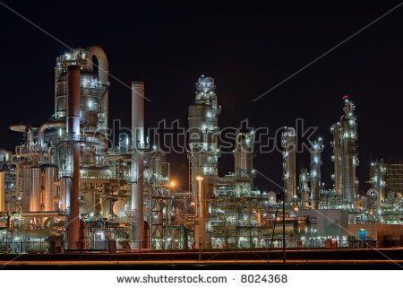 Pharmaceutical Industry Fotografie, snímky a obrázky | Shutterstock