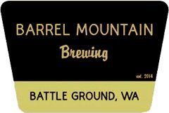 Barrel Mountain Brewing | Bars/Restaurants in Battle Ground, WA