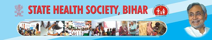Government of Bihar State Health Society has invited applications for vacat positions of Ayush Doctors, ANM,Pharmacists.  http://infoxss.com/govt-jobs/recruitment-of-ayush-doctors-anm-pharmasists-shs-bihar-rbsk-2013/