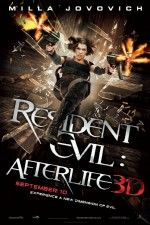watch resident evil afterlife