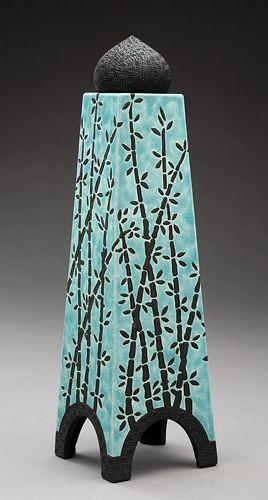 Susan Bach  Orlando FL http://www.mcraeartstudios.com/artists/bach-susan.html