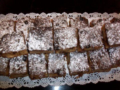 torta Vicentina la puttana - Archivi - Cookaround forum
