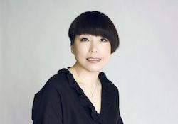 Angelica Cheung