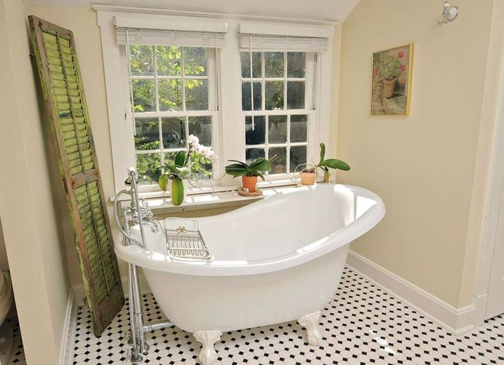 774 best bathrooms bob vila 39 s picks images on pinterest for Best bathroom features