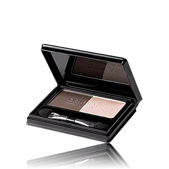 Eye Shadow Duo    Duo očních stínů