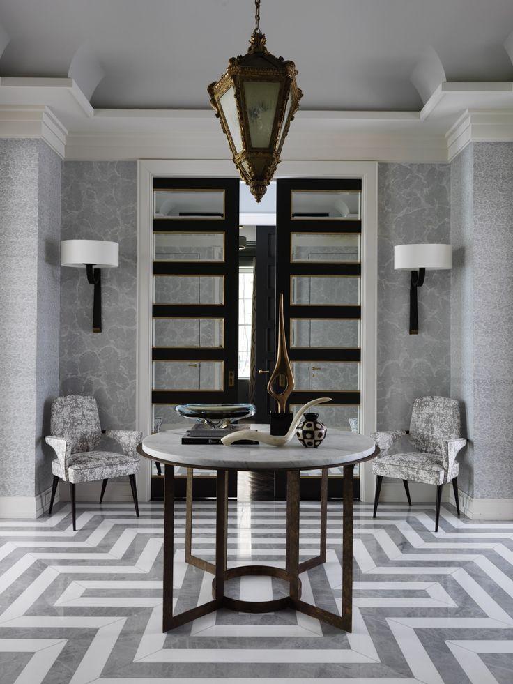 Foyer Ideas Jeans : Best modern foyer ideas on pinterest contemporary