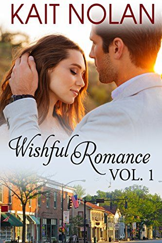 Wishful Romance Volume 1: Books 1-3 (Wishful Romance Boxe... https://www.amazon.com/dp/B07856DCQH/ref=cm_sw_r_pi_awdb_t1_x_eD-RAb597ARZ4