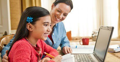 Free K-12 Indiana Online School #online #school #in #indiana http://mississippi.nef2.com/free-k-12-indiana-online-school-online-school-in-indiana/  Free Public Online School in Indiana Welcome to Indiana Connections Academy INCA is not just a K–12 online school in Indiana. It's a tight-knit school community offering all the services and resources needed to create a well-rounded student experience, with: Field trips and social events that help online students connect to one another, their…
