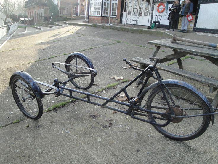1494 besten bike bullitt cargobike lastenrad bilder auf pinterest fahrr der radfahren und. Black Bedroom Furniture Sets. Home Design Ideas