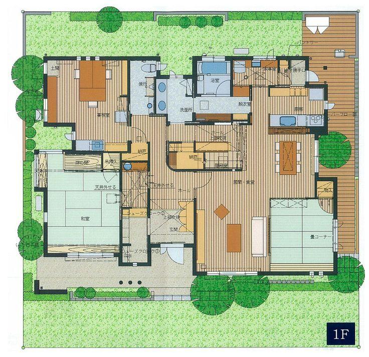 郡山中央展示場 福島県 住宅展示場案内(モデルハウス) 積水ハウス