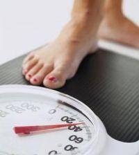 adelgazar 10 kilos en un mes