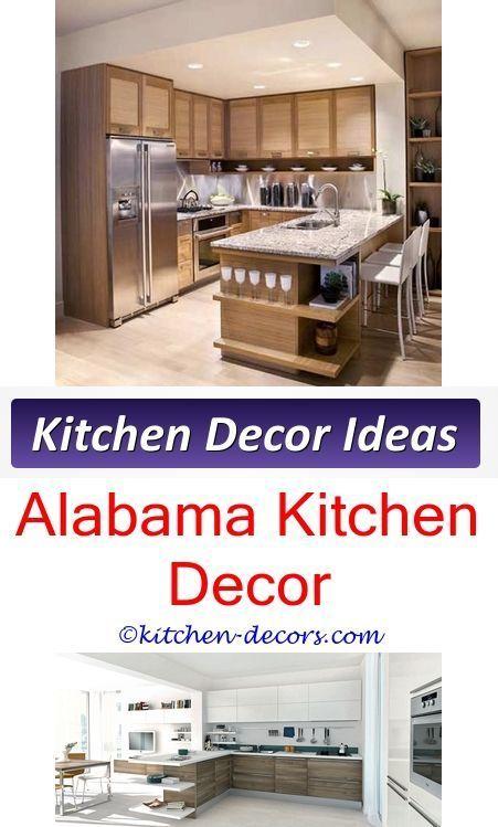 readymade kitchen designs | yellow kitchen decor | pinterest | owl