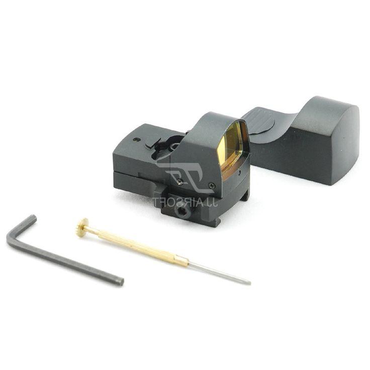 34.95$  Watch here - https://alitems.com/g/1e8d114494b01f4c715516525dc3e8/?i=5&ulp=https%3A%2F%2Fwww.aliexpress.com%2Fitem%2FJJ-Airsoft-Docter-Mini-Red-Dot-Sight-Light-Sensor-Black-FREE-SHIPPING-ePacket-HongKong-Post-Air%2F945404237.html - JJ Airsoft Docter Mini Red Dot Sight Light Sensor (Black) FREE SHIPPING(ePacket/HongKong Post Air Mail) 34.95$