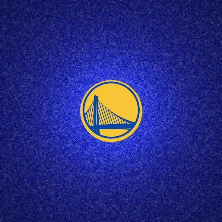 Golden State Warriors Nba Wallpaper - Best Wallpaper HD